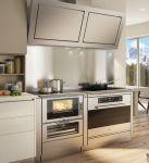 Плита-печь PERTINGER Heating stoves 100 plus